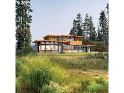 10182 NW Wellhouse Ln #9, Portland, OR 97229 (MLS #21007633) :: TK Real Estate Group