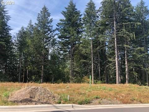 12016 NW Schall St Lot53, Portland, OR 97229 (MLS #21010575) :: Brantley Christianson Real Estate