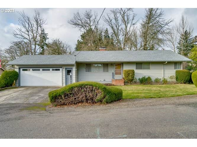 4217 View Acres Rd - Photo 1