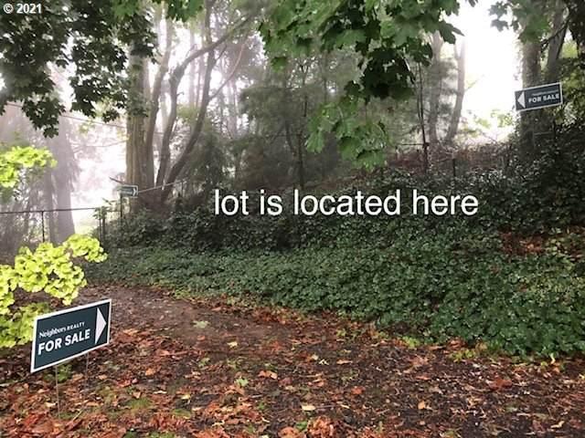 SW Bertha Levy Code 001, Portland, OR 97239 (MLS #21022521) :: Holdhusen Real Estate Group