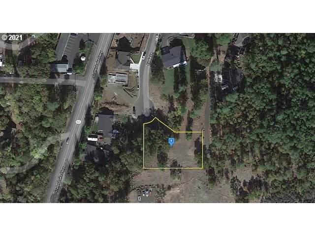 192 Cindy Way, Shady Cove, OR 97539 (MLS #21044854) :: Holdhusen Real Estate Group
