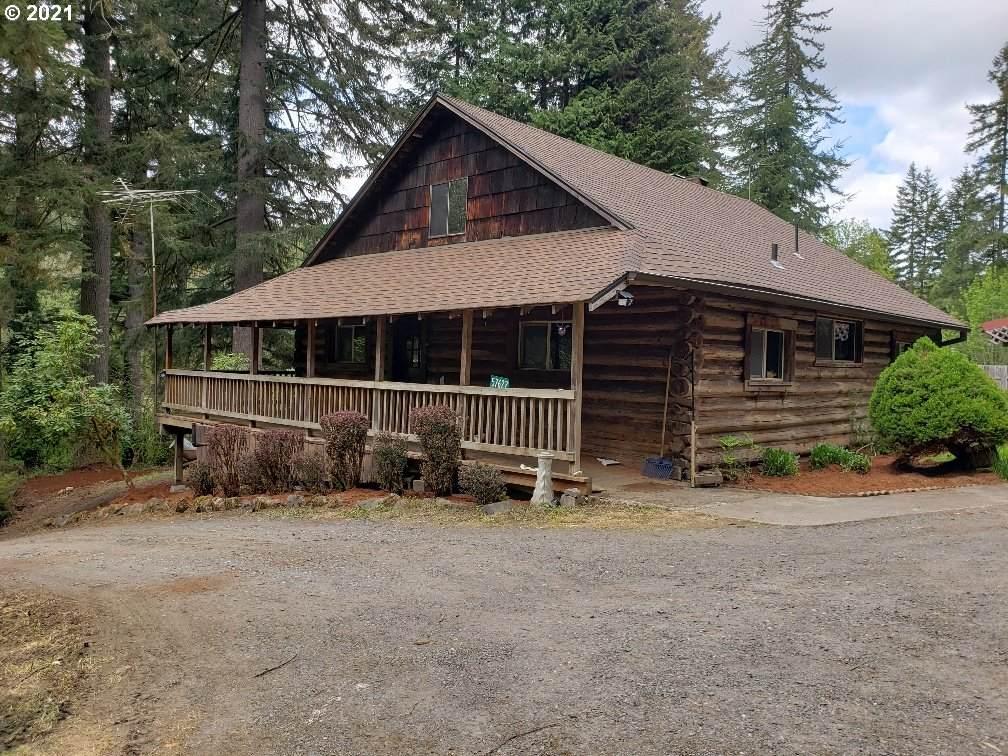57622 Cedar Creek Rd - Photo 1