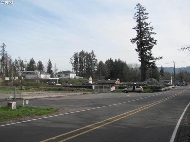 21991 Fern Ridge Rd - Photo 1