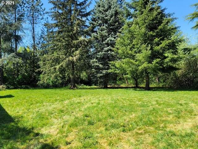 NE 105TH Ave, Vancouver, WA 98662 (MLS #21072516) :: Fox Real Estate Group