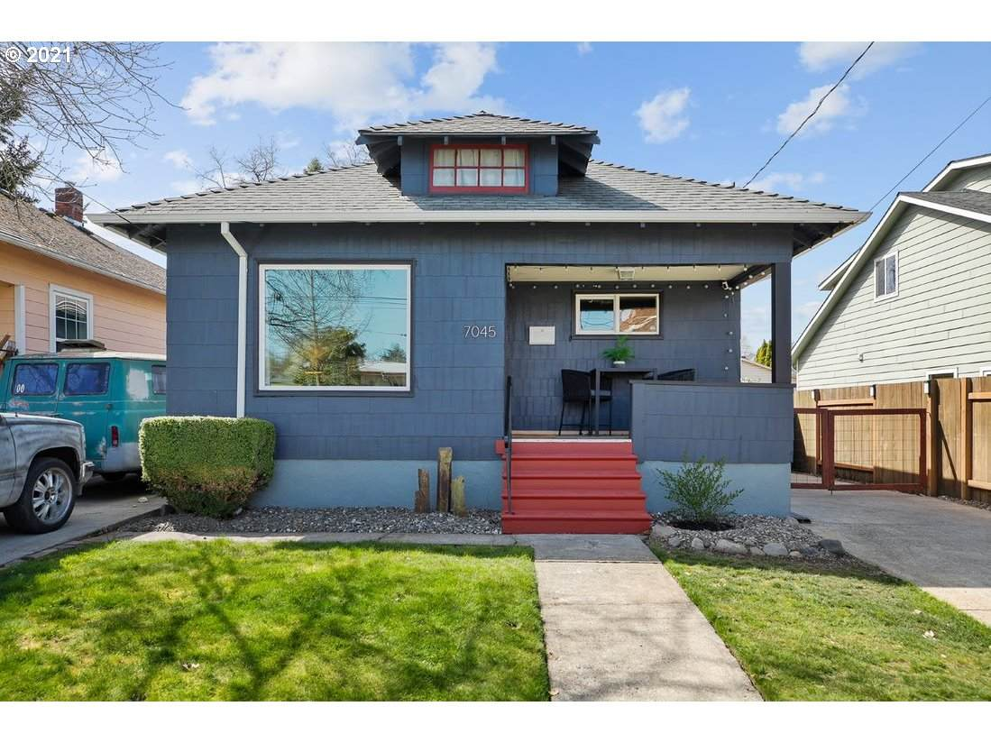 7045 11TH Ave - Photo 1