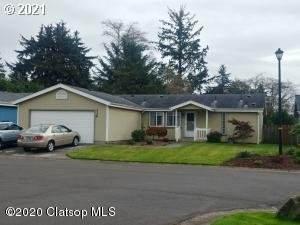 1100 NW Warrenton Dr #339, Warrenton, OR 97146 (MLS #21083657) :: Song Real Estate