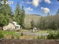 42890 Hidden Mountain Dr - Photo 1