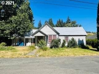 11 Carson Depot Rd #1, Carson, WA 98610 (MLS #21093746) :: Premiere Property Group LLC