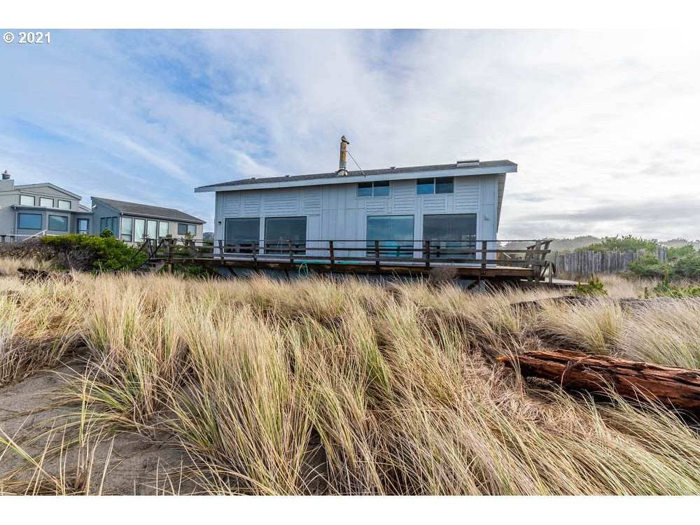 281 Salishan Dr - Photo 1