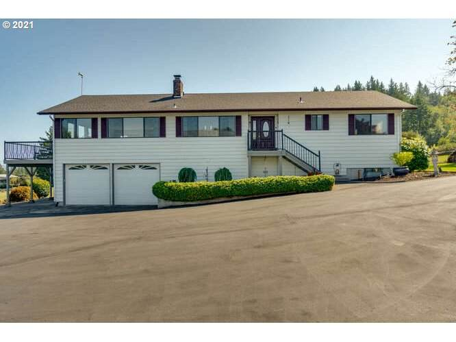 3007 313TH Ave - Photo 1