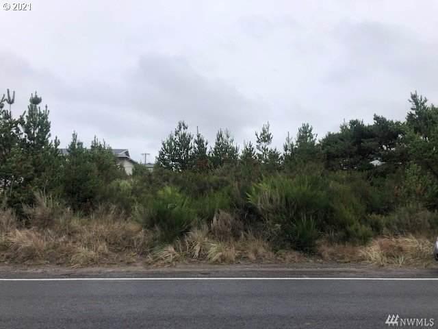 32110 I St, Ocean Park, WA 98640 (MLS #21110220) :: Premiere Property Group LLC