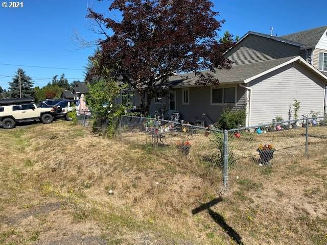 31315 NW Pacific St, North Plains, OR 97133 (MLS #21126055) :: Tim Shannon Realty, Inc.