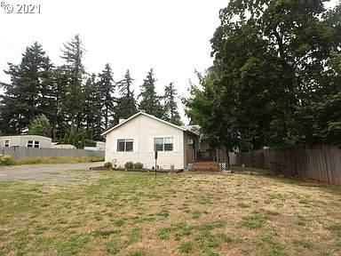 17031 SE Stark St, Portland, OR 97233 (MLS #21134050) :: Windermere Crest Realty