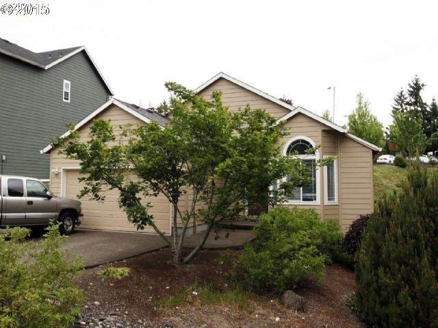 13759 Swordfern Ct, Oregon City, OR 97045 (MLS #21139101) :: Beach Loop Realty