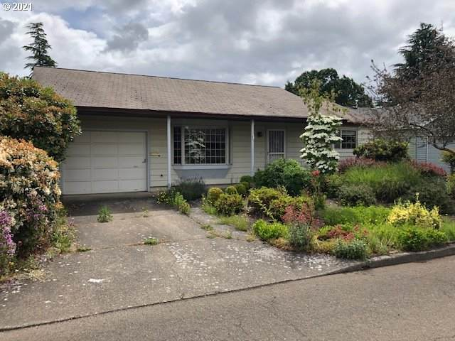 186 S Columbia Dr, Woodburn, OR 97071 (MLS #21151945) :: RE/MAX Integrity