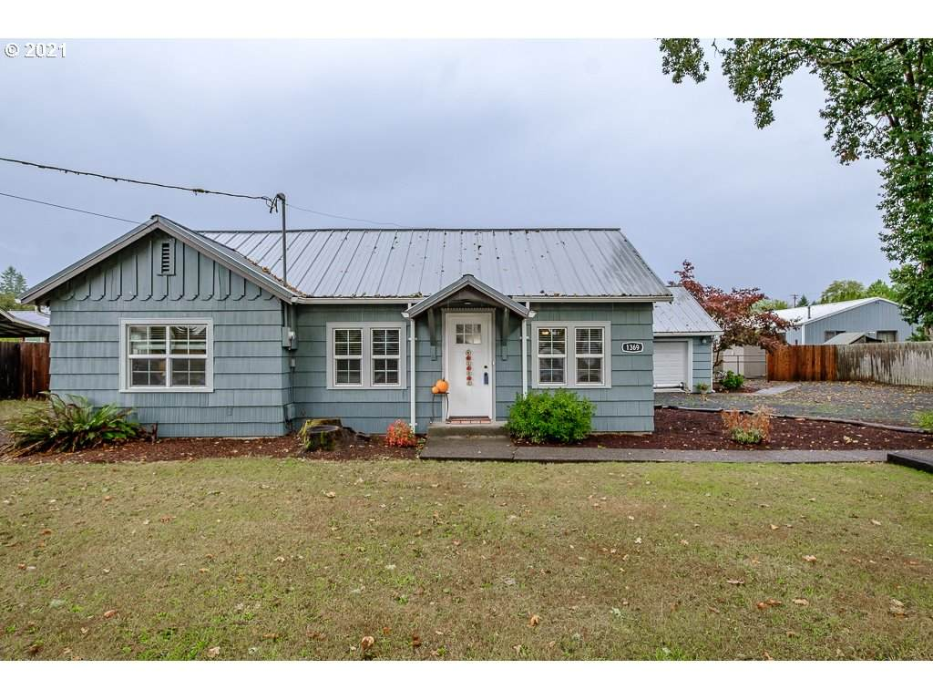 1369 47TH Ave - Photo 1