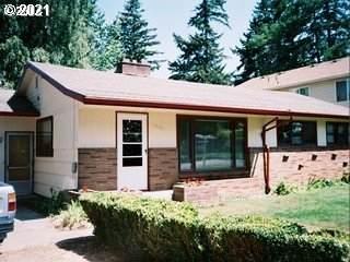 16101 SE Sherman St, Portland, OR 97233 (MLS #21173054) :: Cano Real Estate