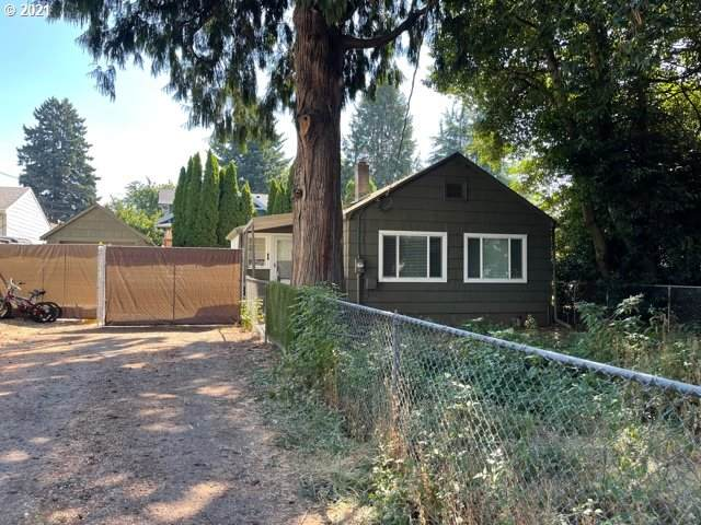 8826 29TH Ave - Photo 1