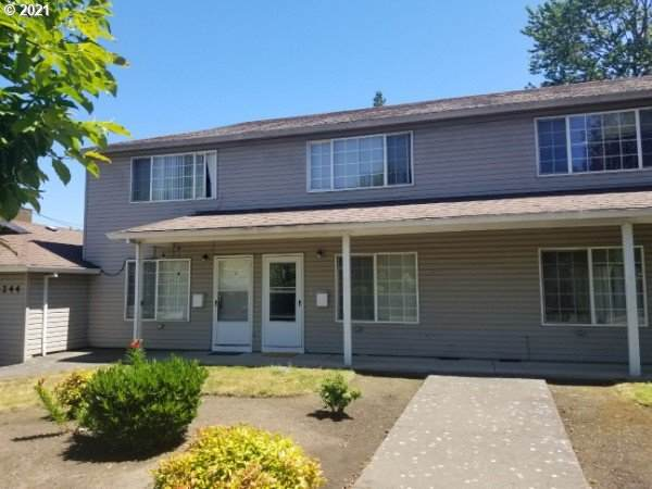 6244 42ND Ave - Photo 1