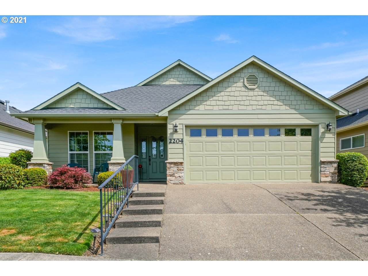 2204 Rhododendron Ave Dal - Photo 1