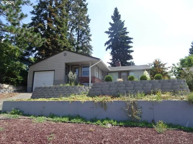 1311 Grand Pl, Vancouver, WA 98661 (MLS #21201588) :: Next Home Realty Connection