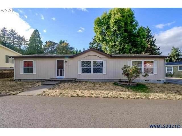 5055 NE Elliott Cir, Corvallis, OR 97330 (MLS #21202426) :: Townsend Jarvis Group Real Estate