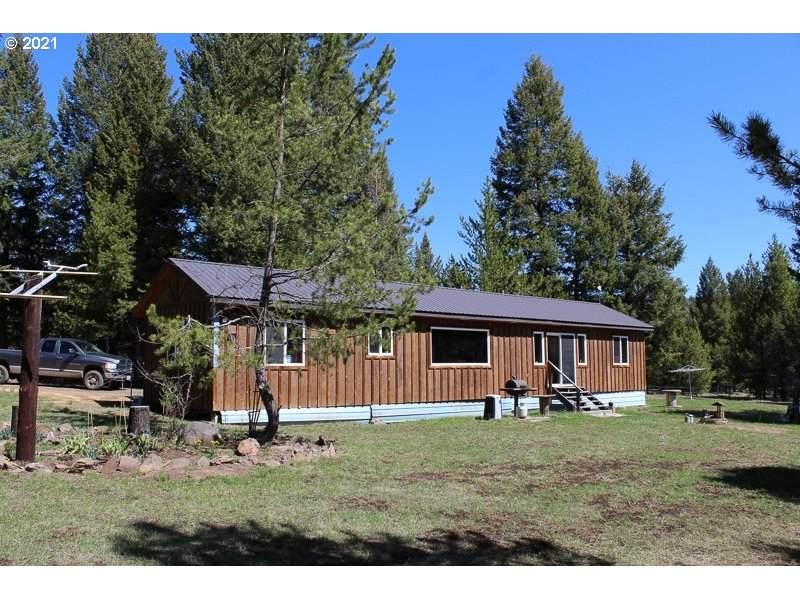 63840 Davis Creek Rd - Photo 1