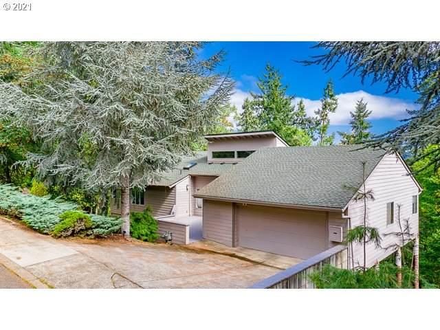 11 Marlboro Ln, Eugene, OR 97405 (MLS #21214561) :: Lux Properties
