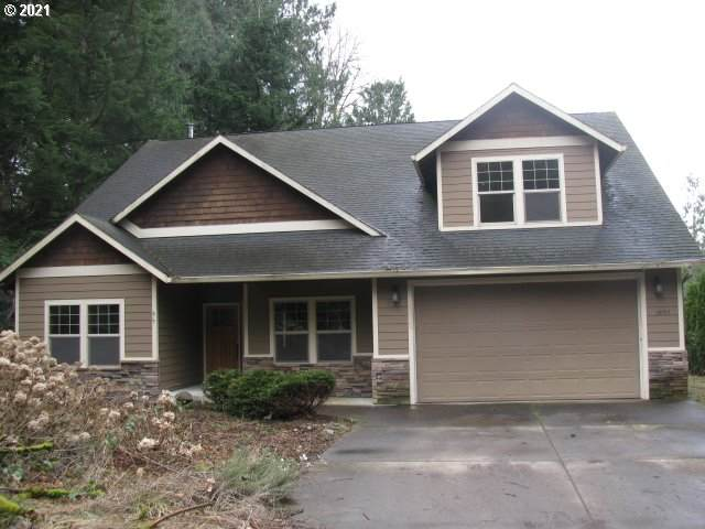 19773 E Victory Ln, Sandy, OR 97055 (MLS #21216965) :: Beach Loop Realty