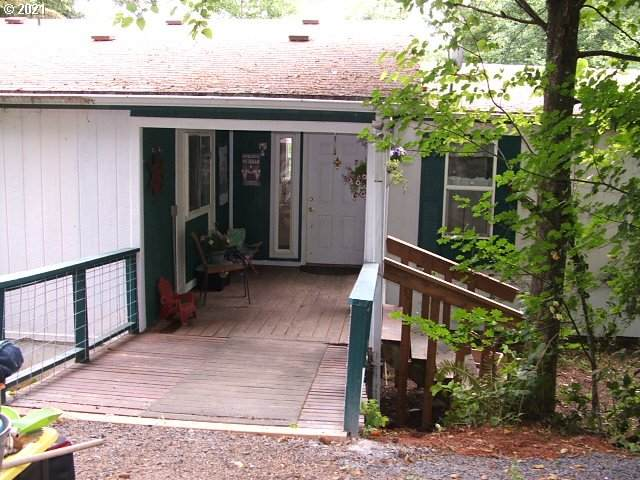 67898 Meissner Rd - Photo 1