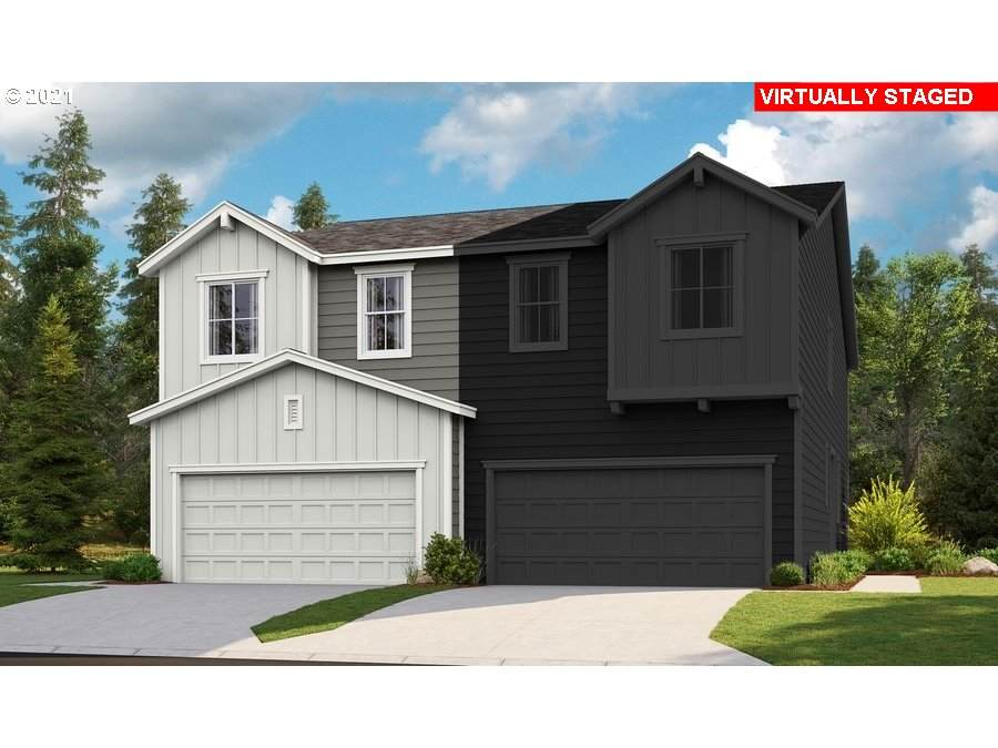 3162 Pioneer Canyon Dr - Photo 1
