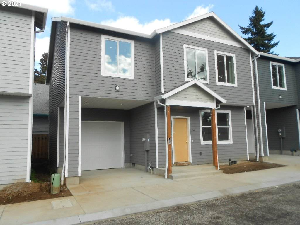 66 139th Ave - Photo 1