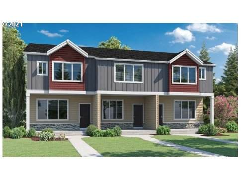 15520 NW Brugger Rd, Portland, OR 97229 (MLS #21239579) :: Lux Properties