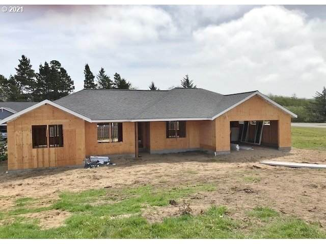 597 Concession Ct, Gearhart, OR 97138 (MLS #21247976) :: Premiere Property Group LLC