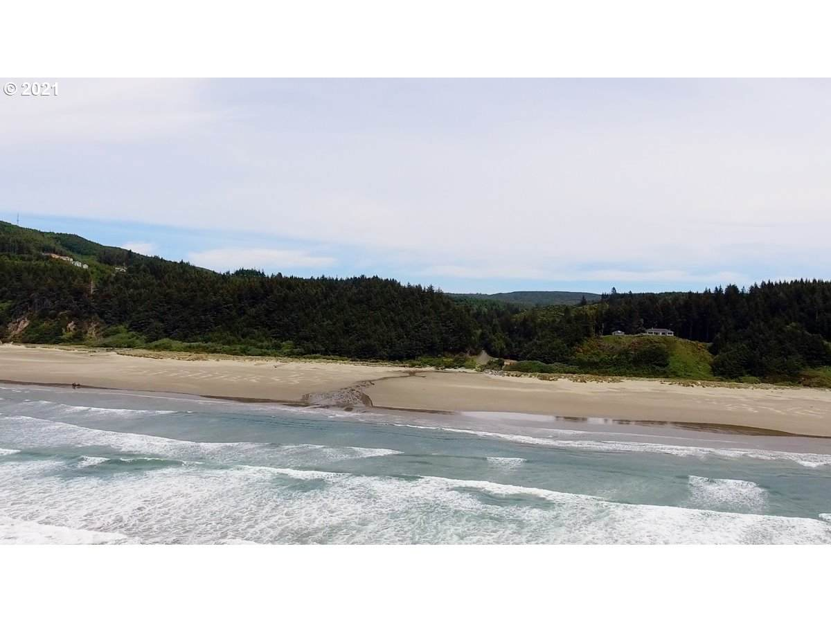 Pacific Surf Ln - Photo 1