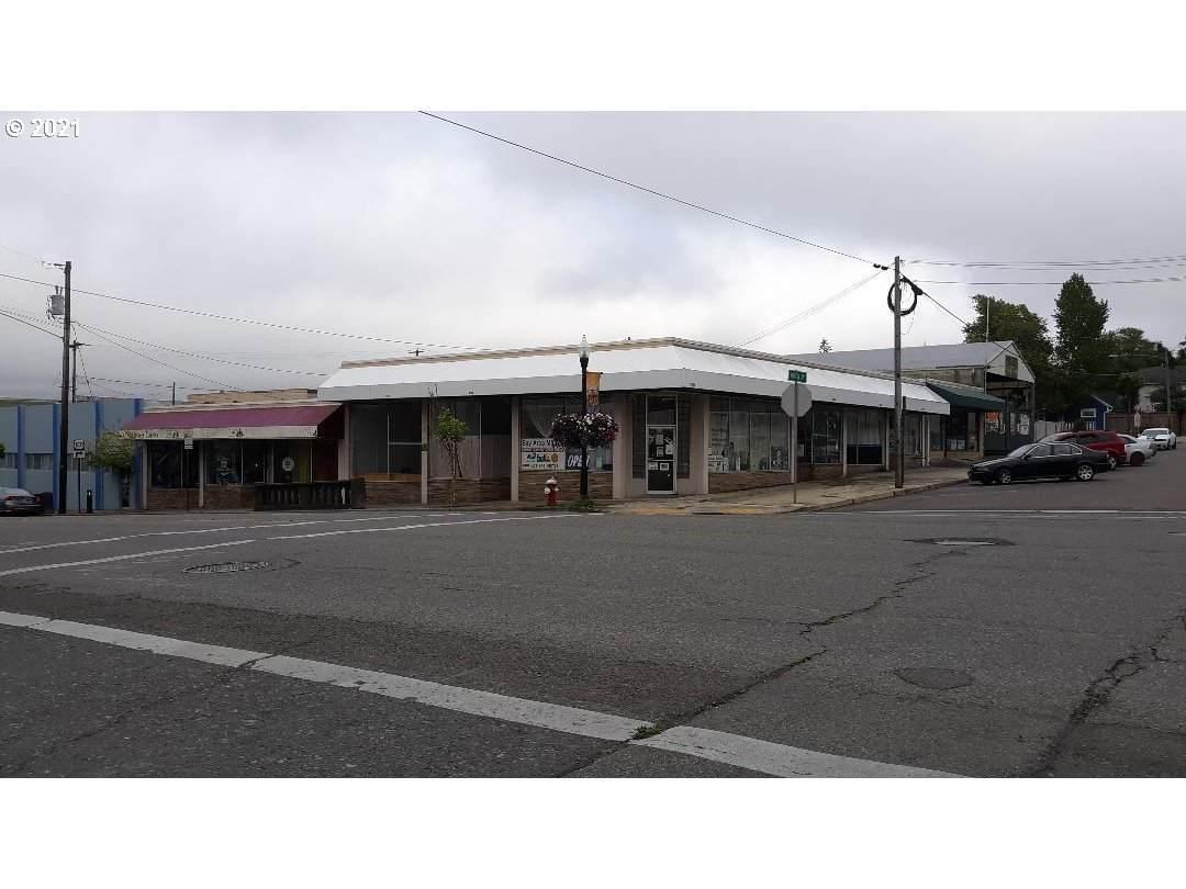 2001 Union Ave - Photo 1