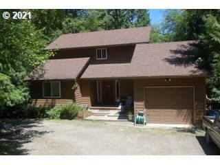 31309 NW 20TH Ave, Ridgefield, WA 98642 (MLS #21255473) :: Windermere Crest Realty