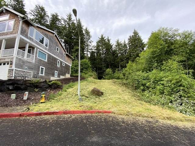 Vista Ridge #9, Seaside, OR 97138 (MLS #21257095) :: Stellar Realty Northwest