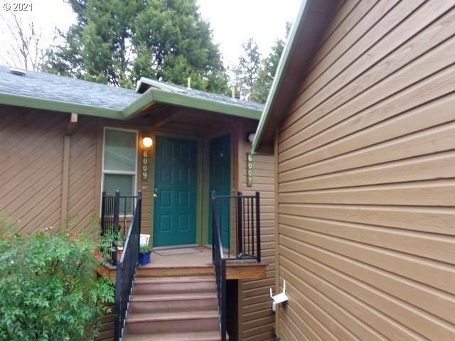 6007 SW Karla Ct, Portland, OR 97239 (MLS #21257789) :: Stellar Realty Northwest