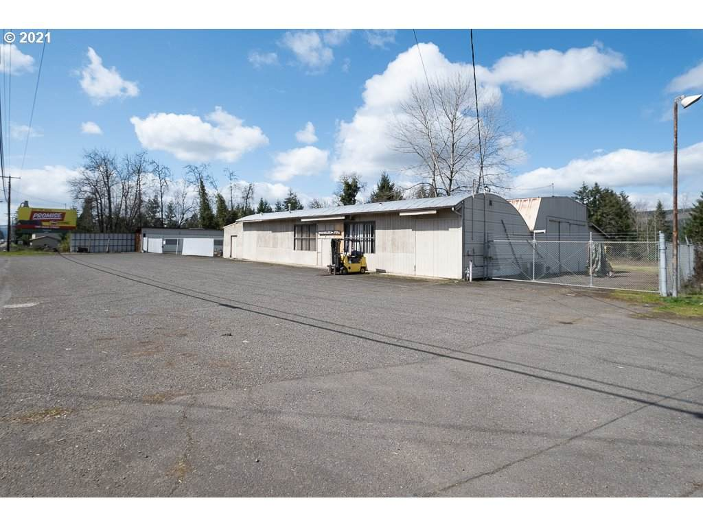 4536 Highway 20 - Photo 1