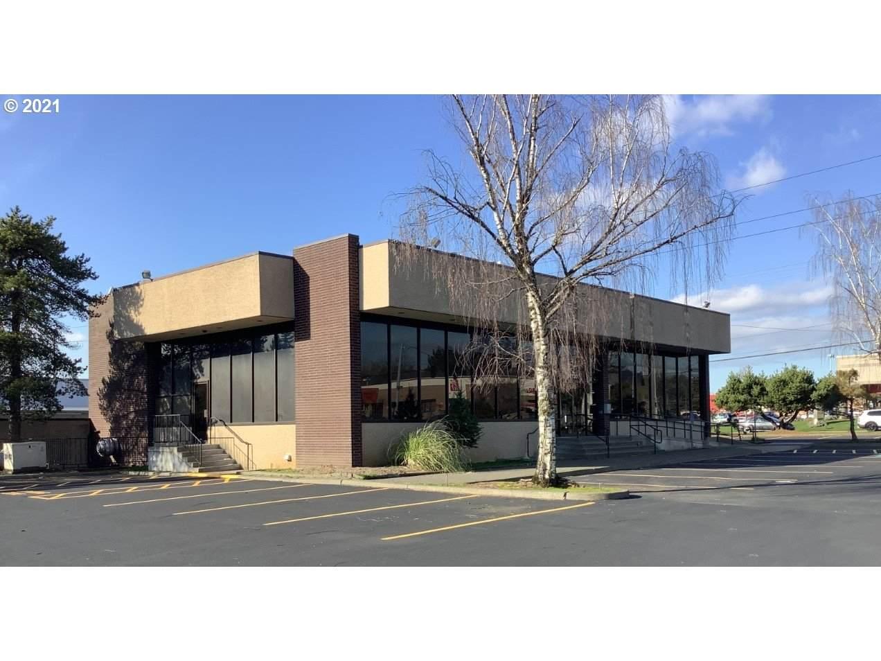 10720 Beaverton Hillsdale Hwy - Photo 1