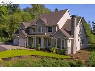 22875 SW Johnson Rd, West Linn, OR 97068 (MLS #21282437) :: Premiere Property Group LLC