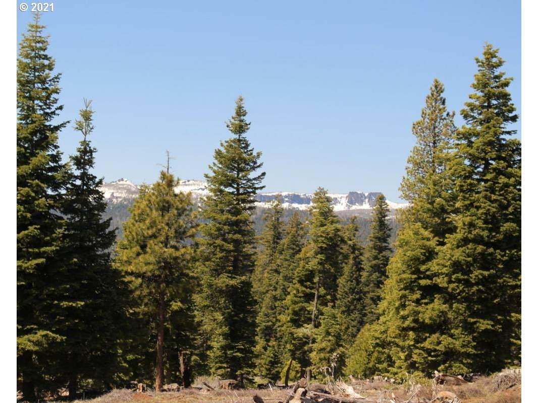 Road 212 Deer Creek - Photo 1