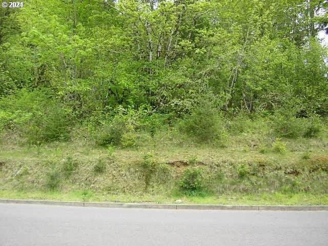 6225 Forest Ridge Dr, Springfield, OR 97478 (MLS #21292621) :: Song Real Estate