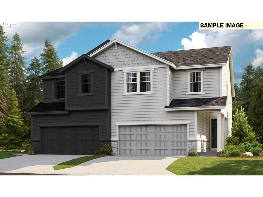 3006 Pioneer Canyon Dr - Photo 1