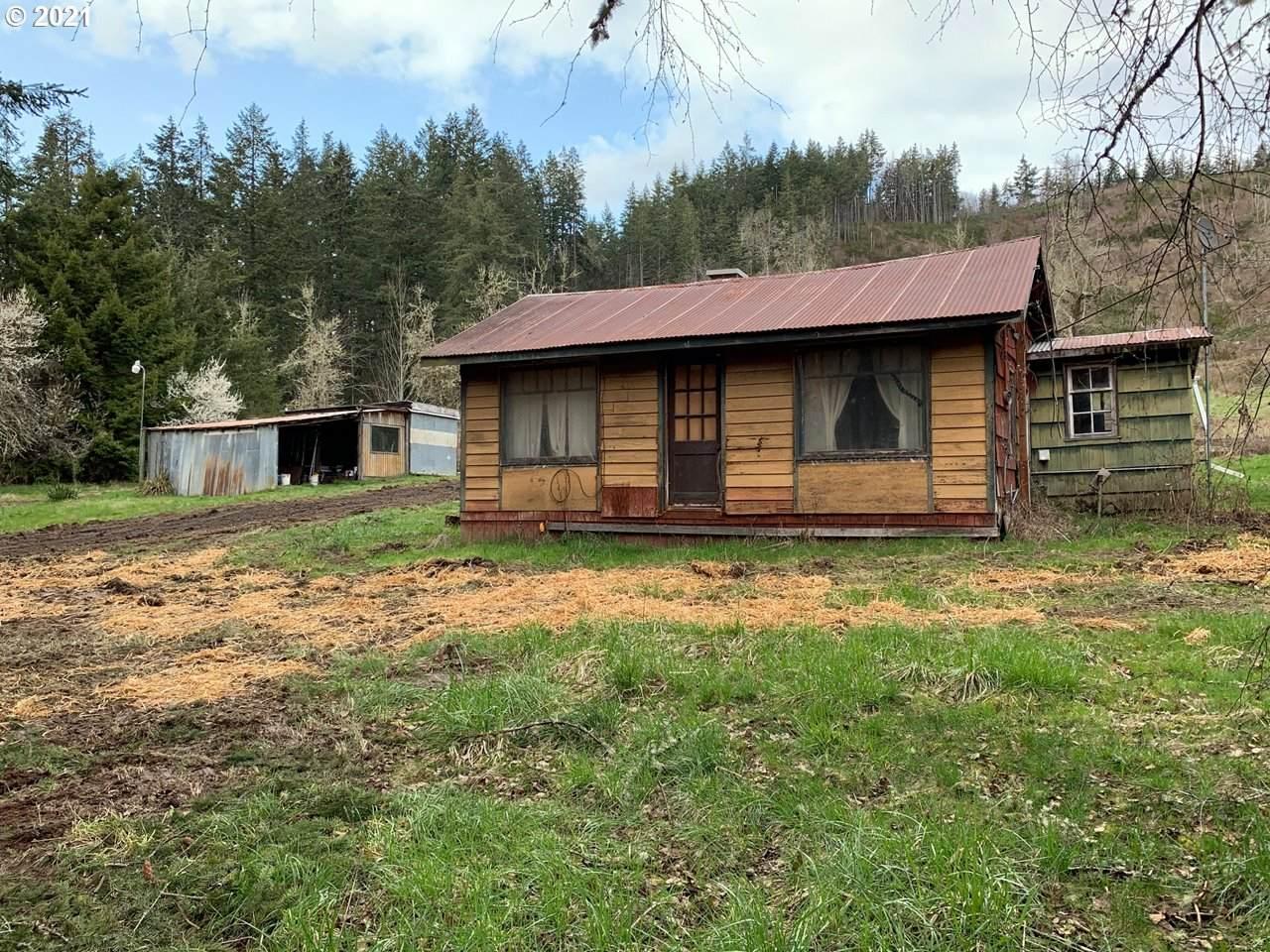11525 Butte Creek Rd - Photo 1