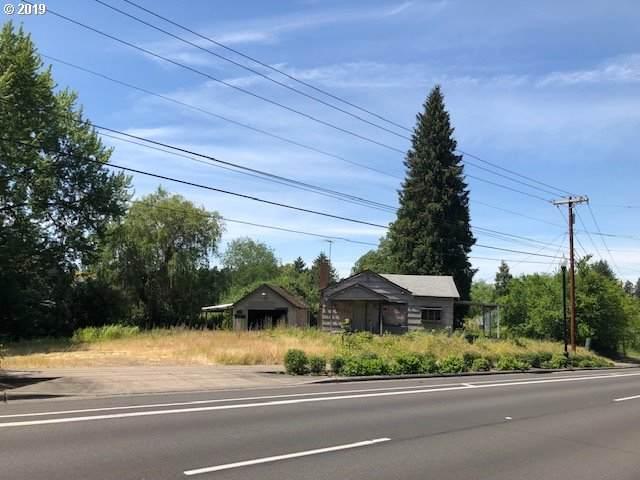 6956 E Main St, Hillsboro, OR 97123 (MLS #21330809) :: Fox Real Estate Group