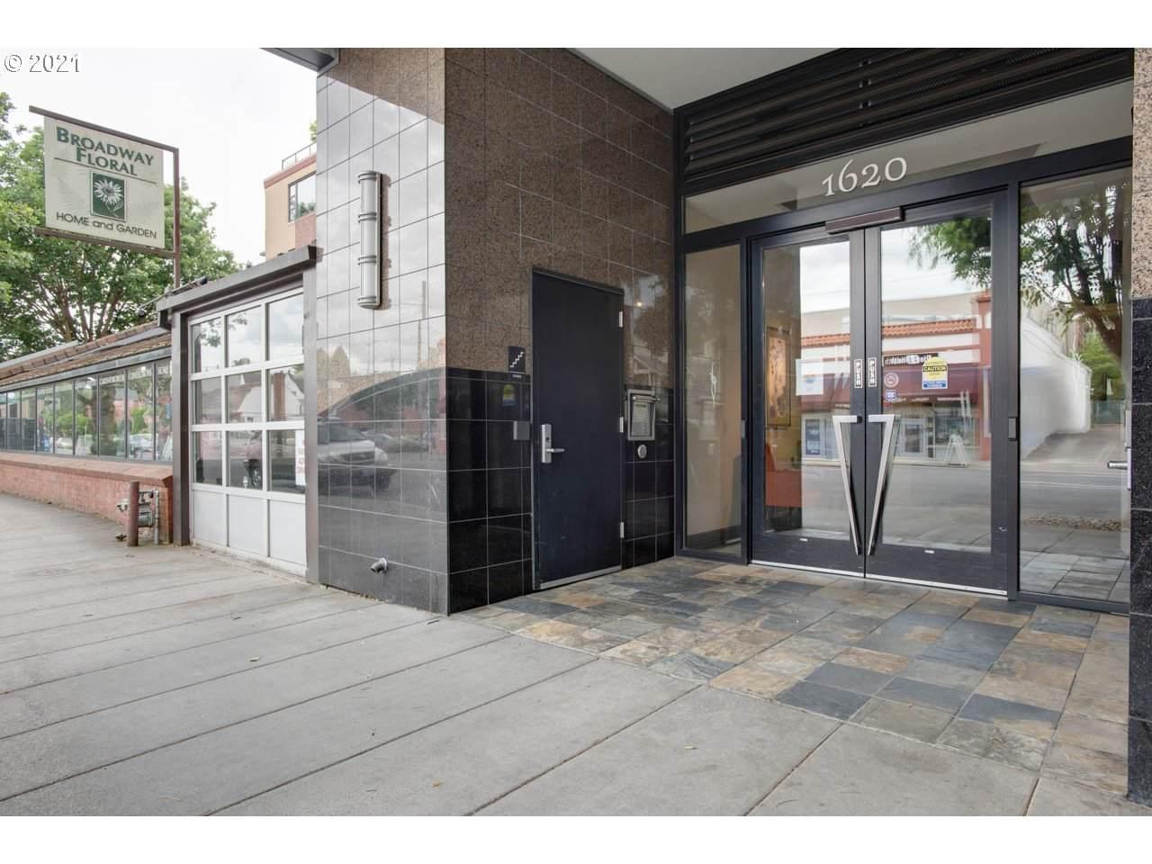 1620 Broadway St - Photo 1