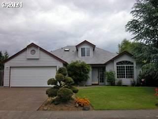 1846 NE Estate Dr, Hillsboro, OR 97124 (MLS #21336972) :: Fox Real Estate Group
