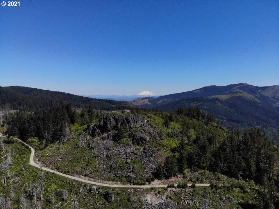 1 Jones Creek - Photo 1